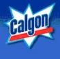 Calgon Смягчитель воды для стирки