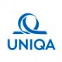 UNIQA - Уника