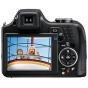 Фотоаппарат Olympus SP-590 UZ