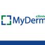 МайДерм - MyDerm