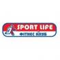 Спорт лайф (Sport Life) Черкассы