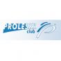 Proleski Club горнолыжный клуб