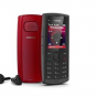 Nokia X1-01 RM-713 RED