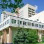 Киевский городской госпиталь инвалидов ВОВ