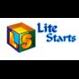 Litestarts - создание сайтов