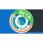 Gup.ua - аренда и прокат любых товаров