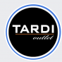 TARDI outlet