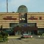 Кинотеатр Флоренция