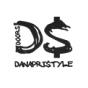 Данапристайл - Danapristyle, двери