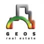 GEOS Real Estate