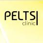 Pelts Clinic стоматология