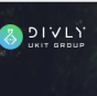 Divly.ru