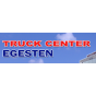 Egesten Transport / Егестен транспорт