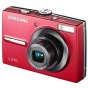Фотоаппарат Samsung L210