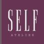 Self Atelier - Селф Ателье