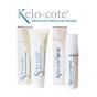 Kelo-Cote / Келокот, гель от шрамов и рубцов