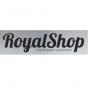 Royal-shop - ювелирные украшения
