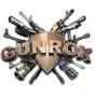 GUNROX