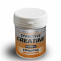 Креатин EFFECTIVE creatine