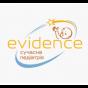 Evidence - Эвиденс