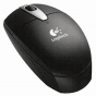 Компьютерная мышь Logitech NX60