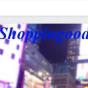 Shoppingood.com.ua