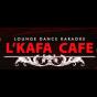 L'Kafa