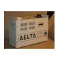 Delta 5,5 кВА стабилизатор напряжения