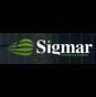 Sigmar - Сигмар