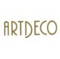 Косметика Artdeco