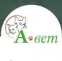 Ветеринарная клиника А-Вет