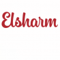 Elsharm брачное агентство