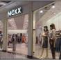 Фирменный магазин Mexx - Мэкс