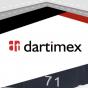 Dartimex, Siedlce