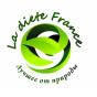 Диет Франс