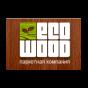 Ecowood паркет
