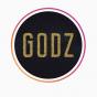 GODZ Hookah & Cocktails