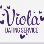 Viola Dating Cervice /New Maximum Agency