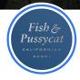 Fish&Pussycat Sushi Bar