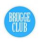 Брюгге Клаб (Brugge club) ТзОВ