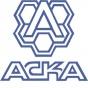 Страховая компания «АСКА»