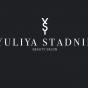 Салон Юлии стадник - Yuliya Stadnik Beauty Salon
