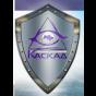 Каскад- охранное агенство