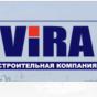 Віра ТОВ ПБК - Vira