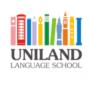 Uniland - школа иностранных языков