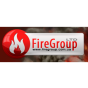 ФаирГрупп - FireGroup