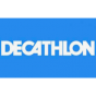 Велосипед Decathlon