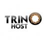 Хостинг от Trinohost