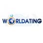Worldating - сайт знакомств