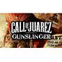 Call of Juarez - Gunslinger